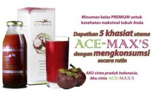 Ace-Maxs-herbalist
